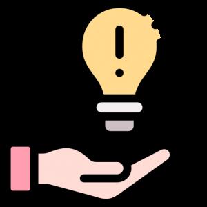 ارزیابی بلوغ مدیریت دانش