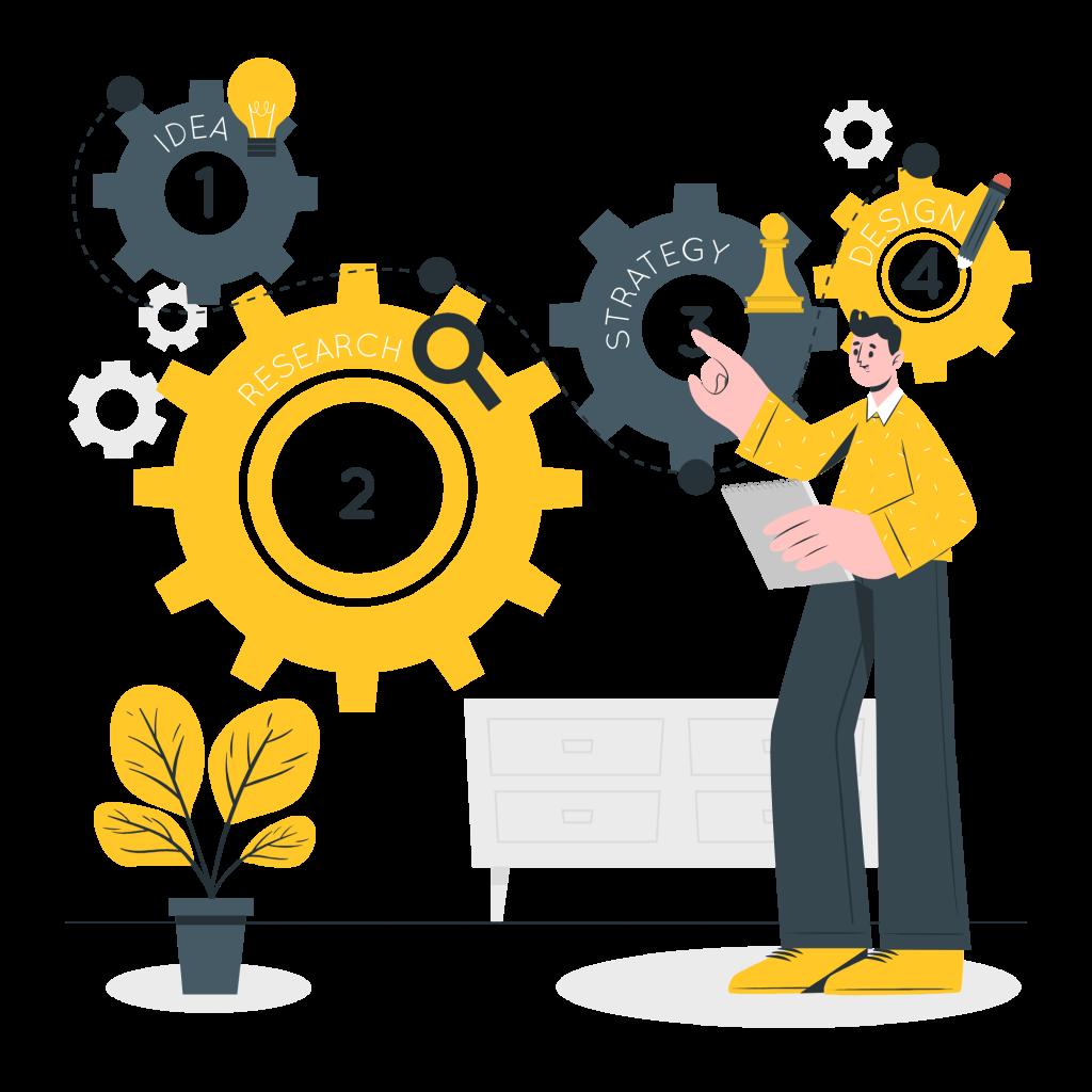 ابزارها و تکنیک های مدیریت دانش