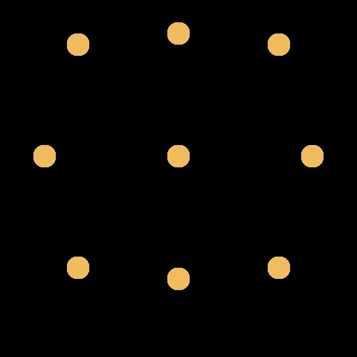 شبکه بازنشستگان