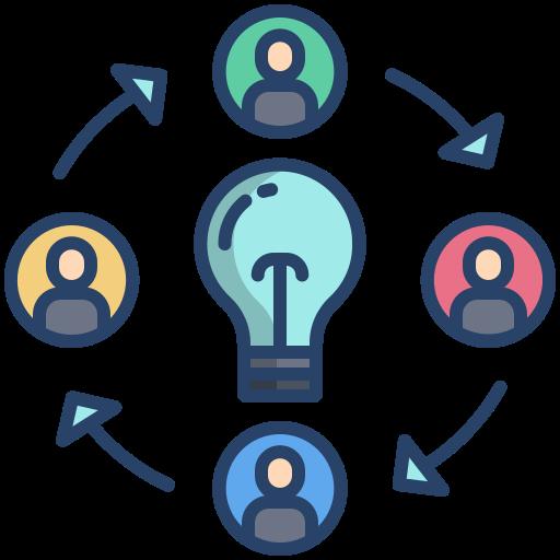آموزش تکنیک های مدیریت دانش