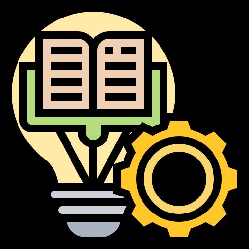 مدل های مدیریت دانش