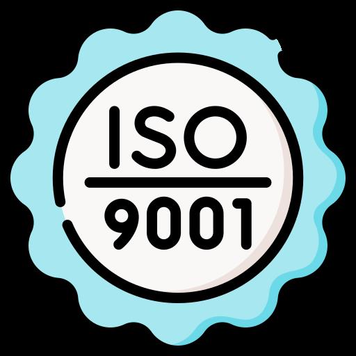 مدیریت دانش در ایزو 9001