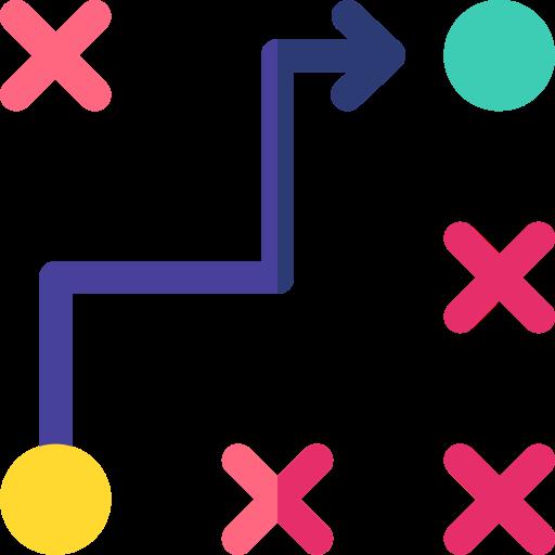 استراتژی مدیریت دانش