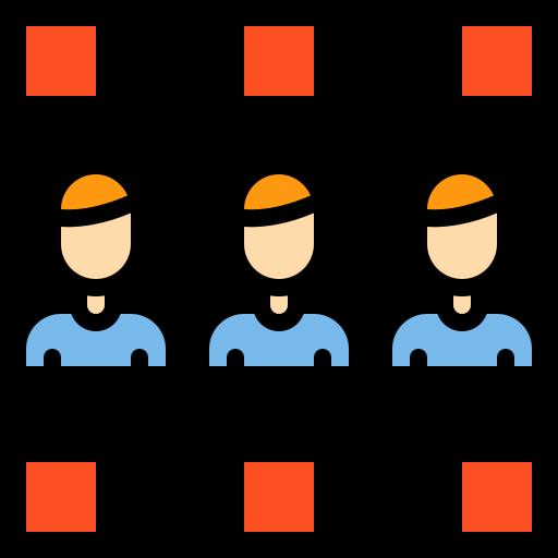 طراحی ساختار مدیریت دانش