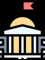 مدیریت دانش در سازمان های دولتی