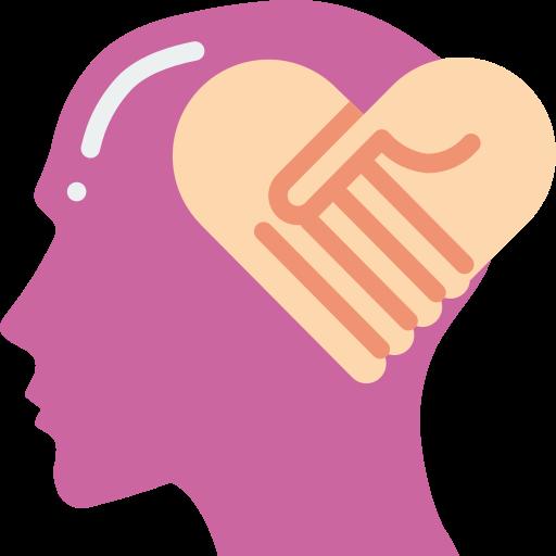 همدلی در مدیریت دانش